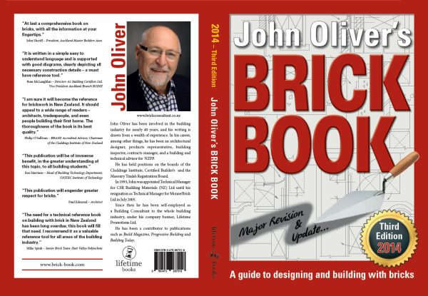 front-back-cover-new